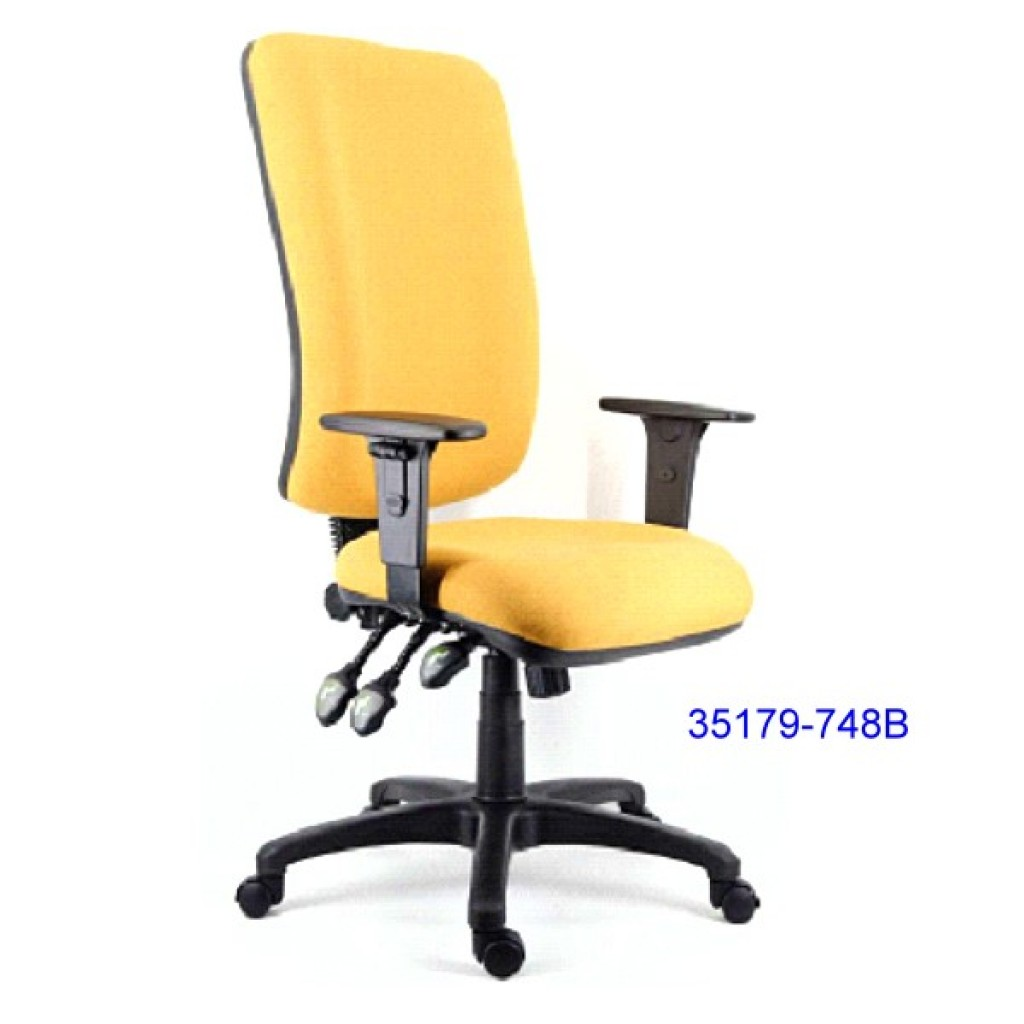 35179-748B office chair