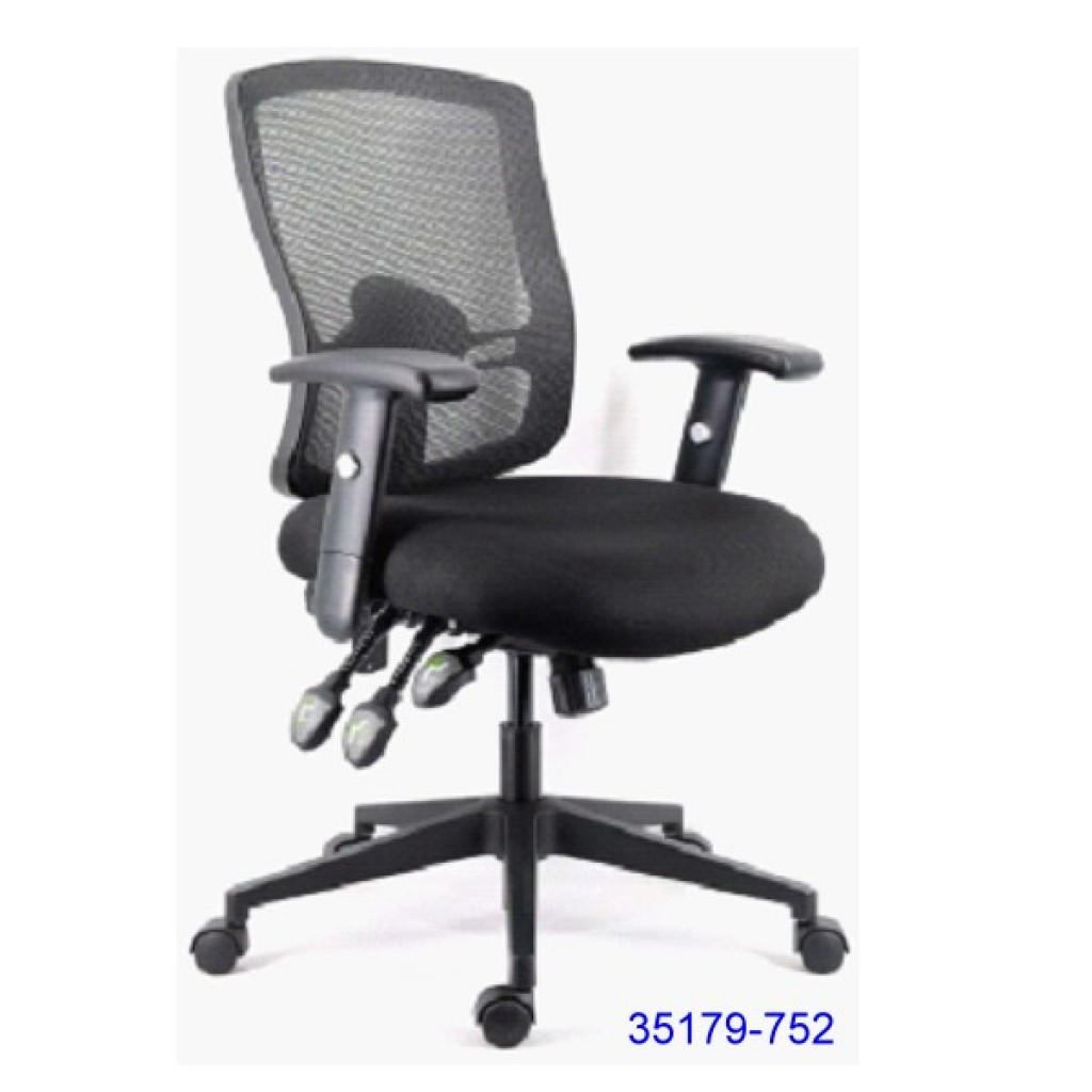 35179-752 office chair