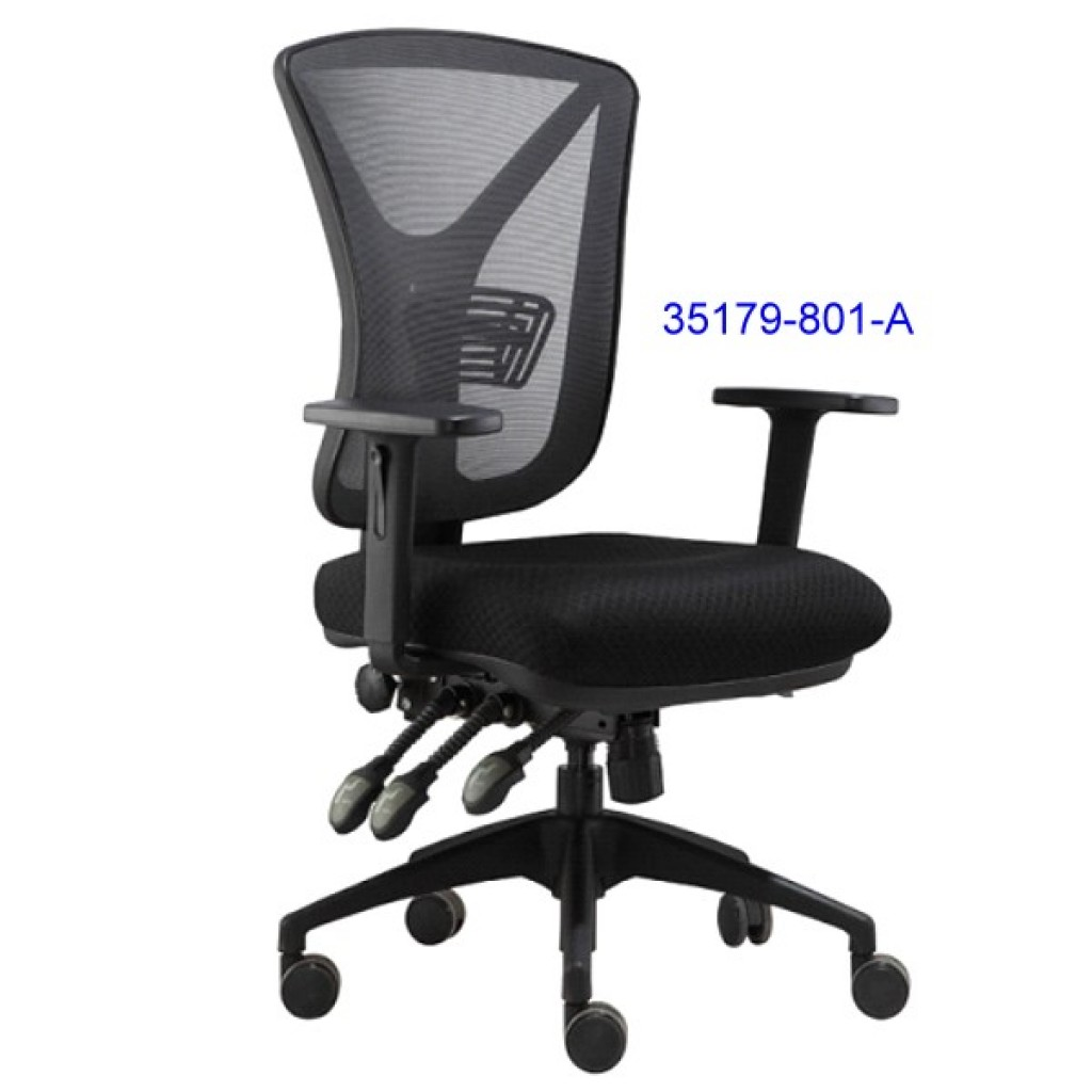 35179-801-A office chair