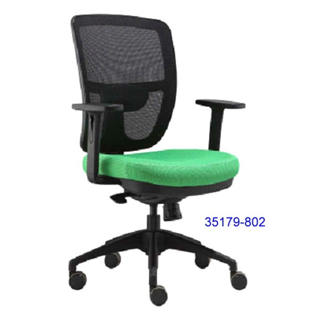 35179-802 office chair