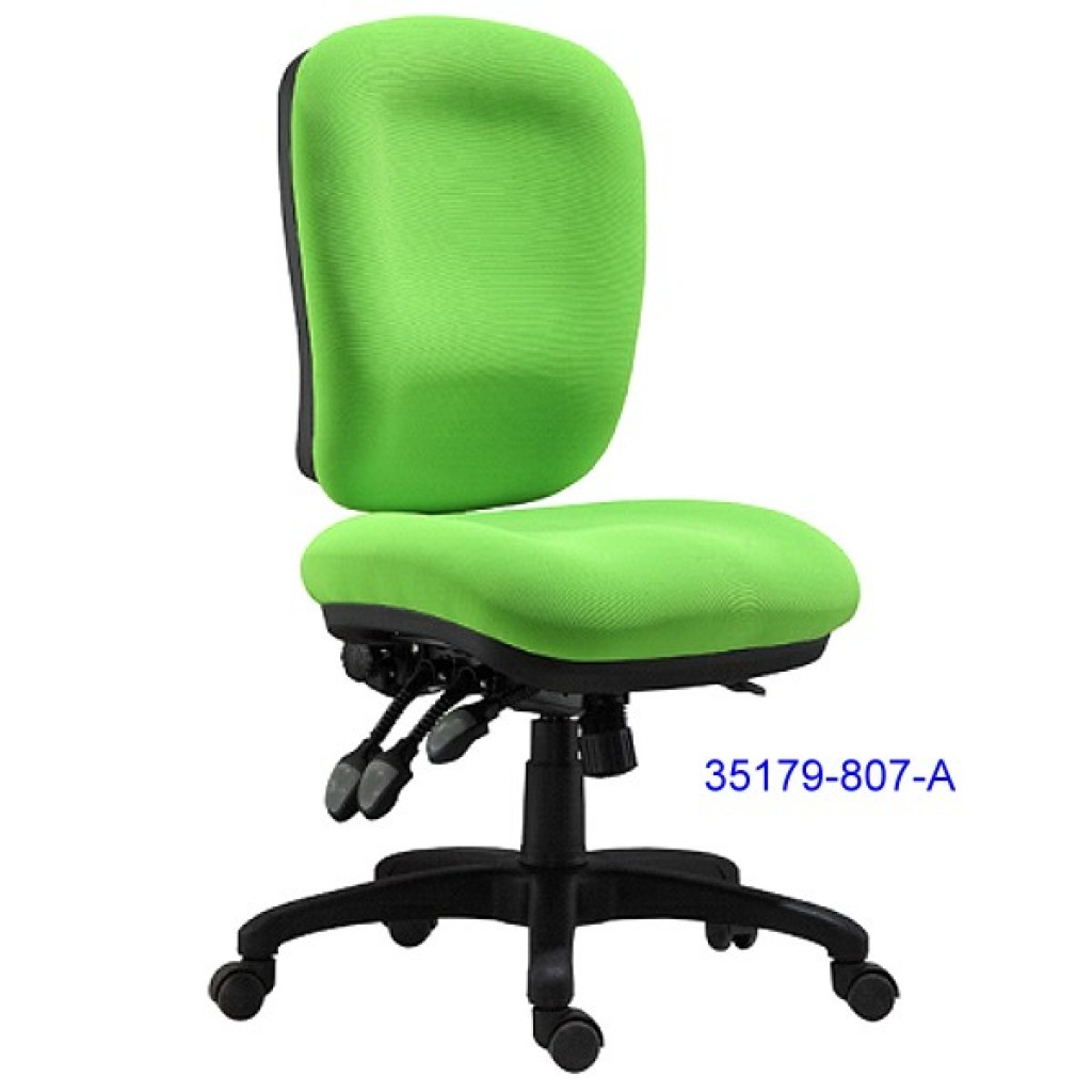 35179-807-A office chair