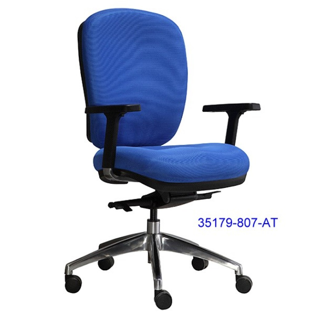 35179-807-AT office chair
