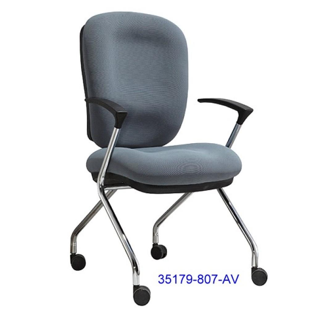 35179-807-AV office chair