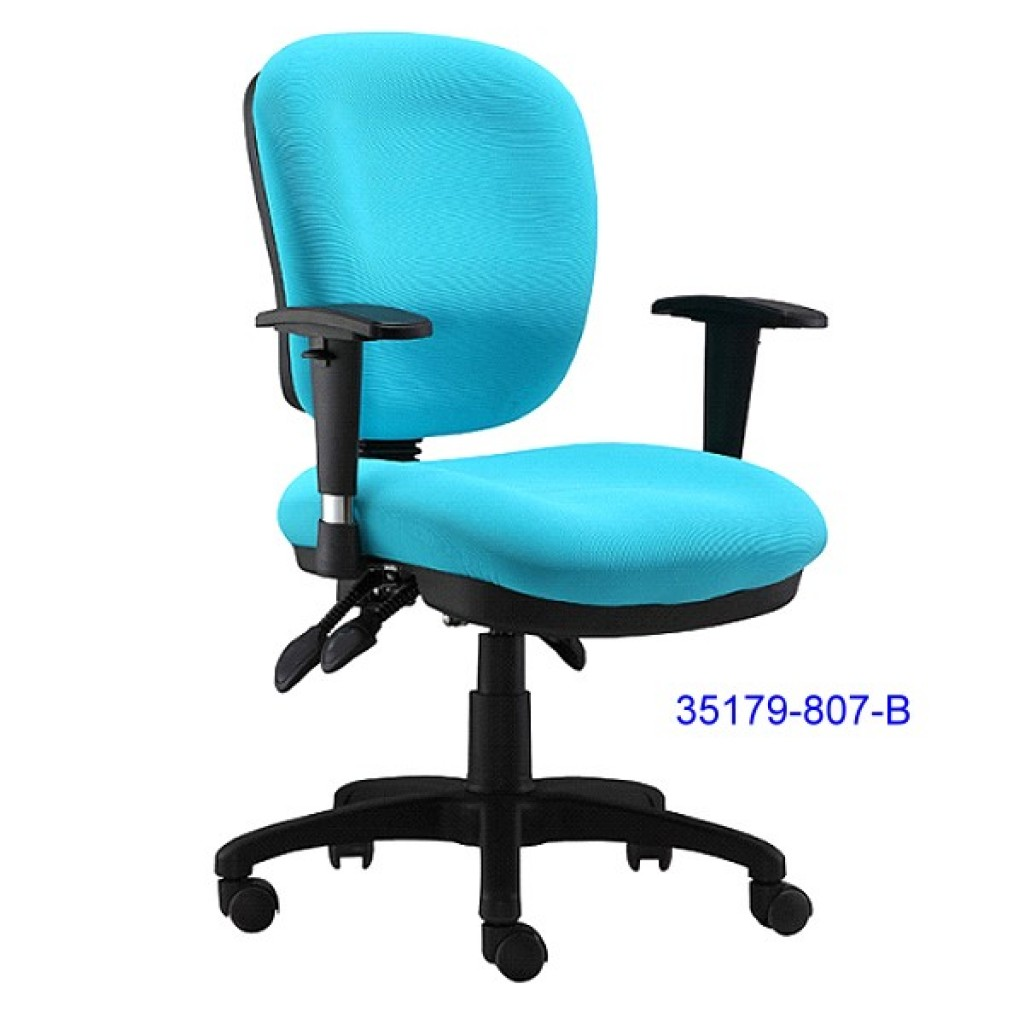 35179-807-B office chair
