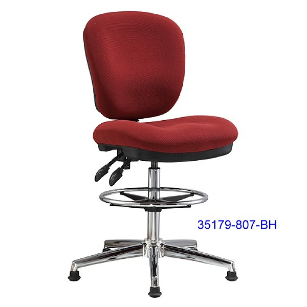 35179-807-BH office chair