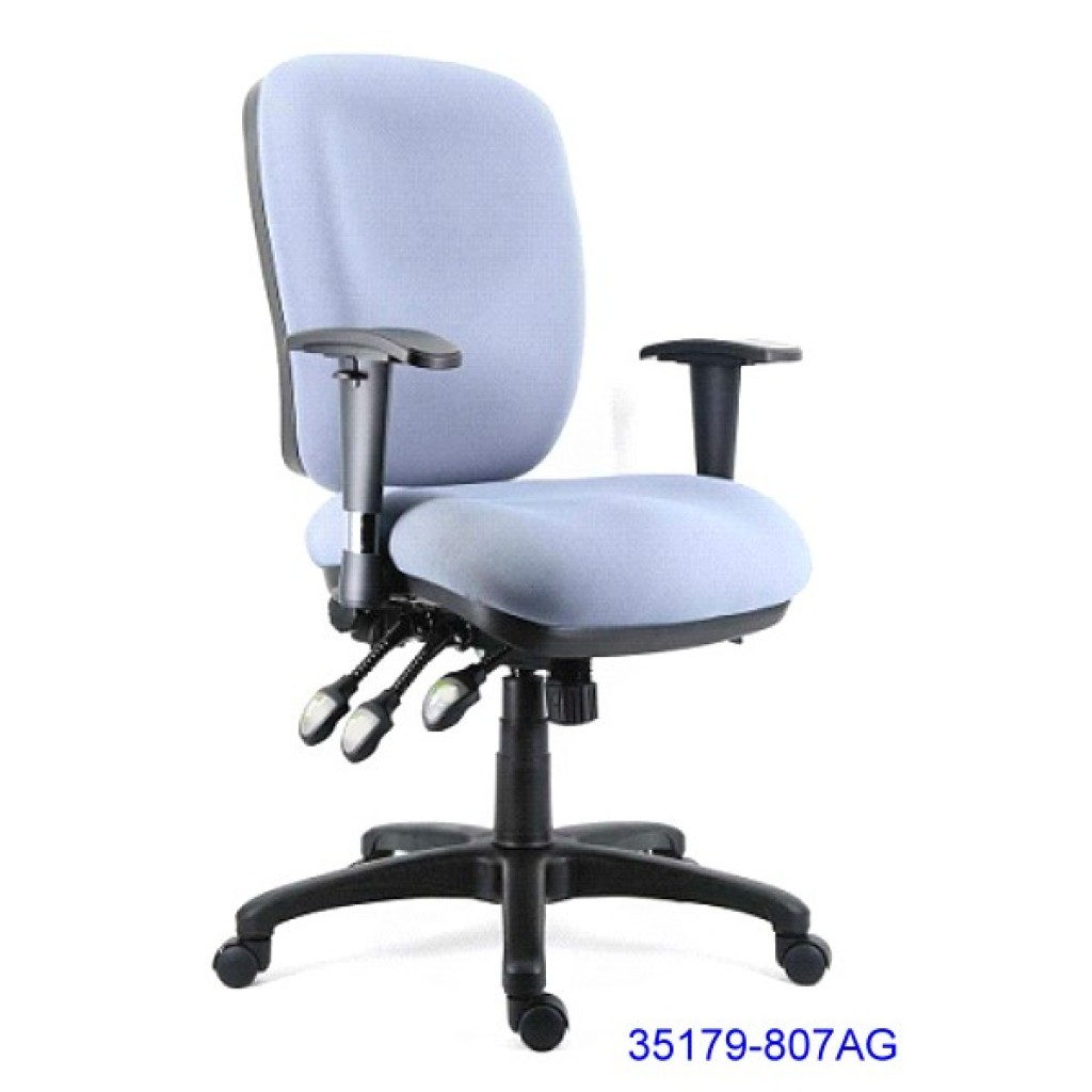35179-807AG office chair
