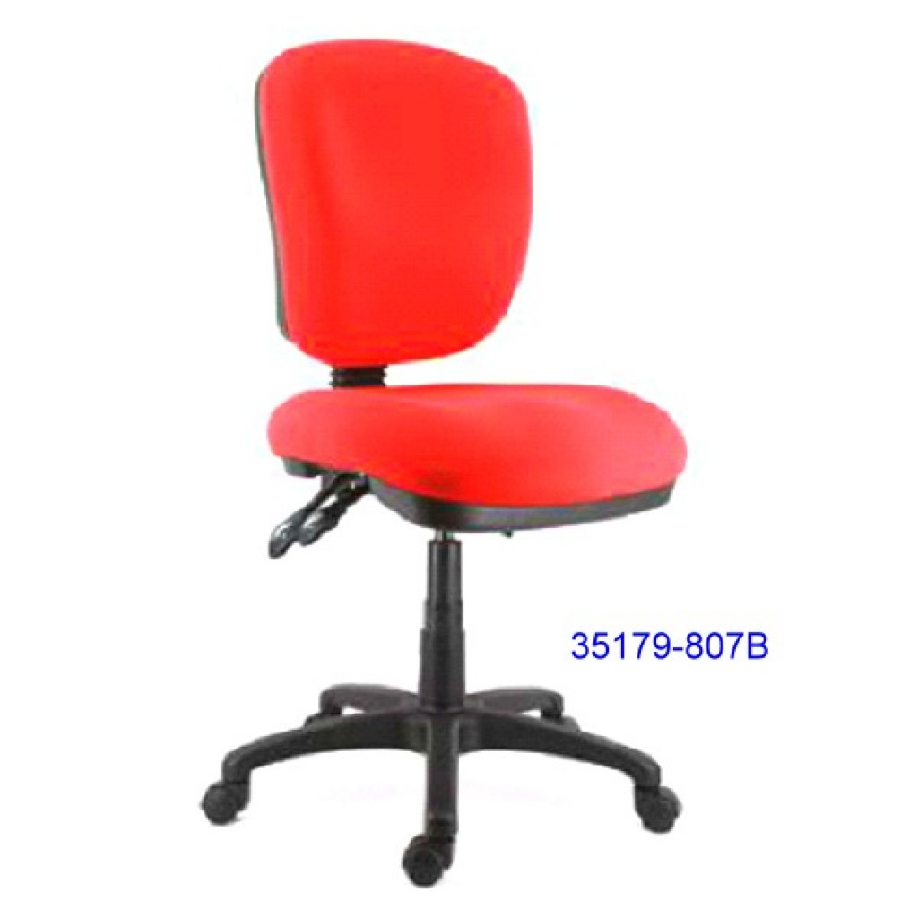 35179-807B office chair