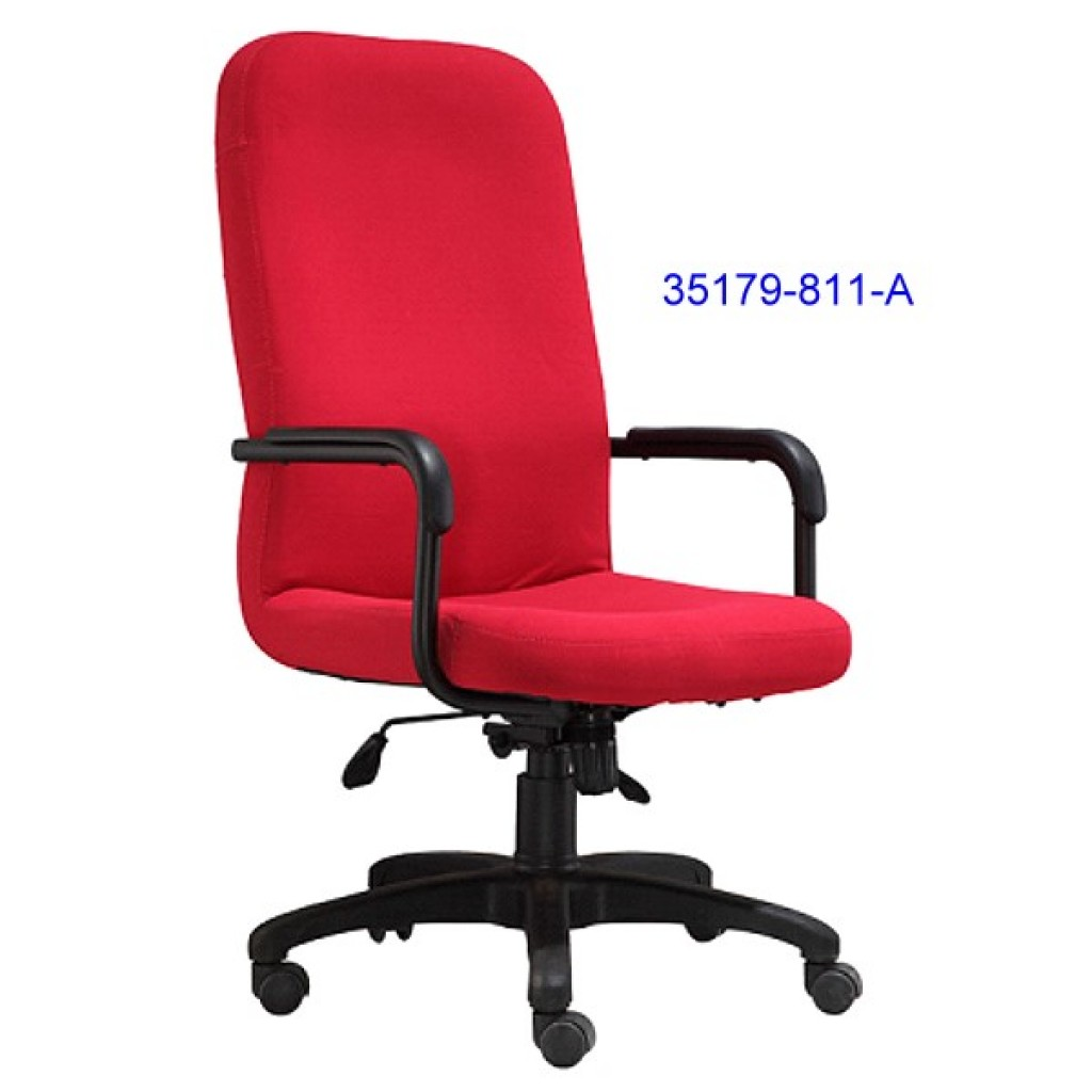 35179-811-A office chair