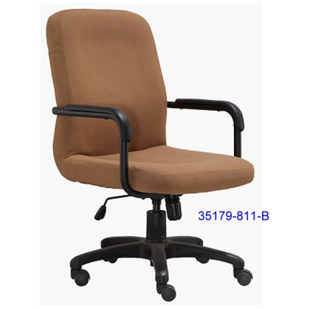35179-811-B office chair