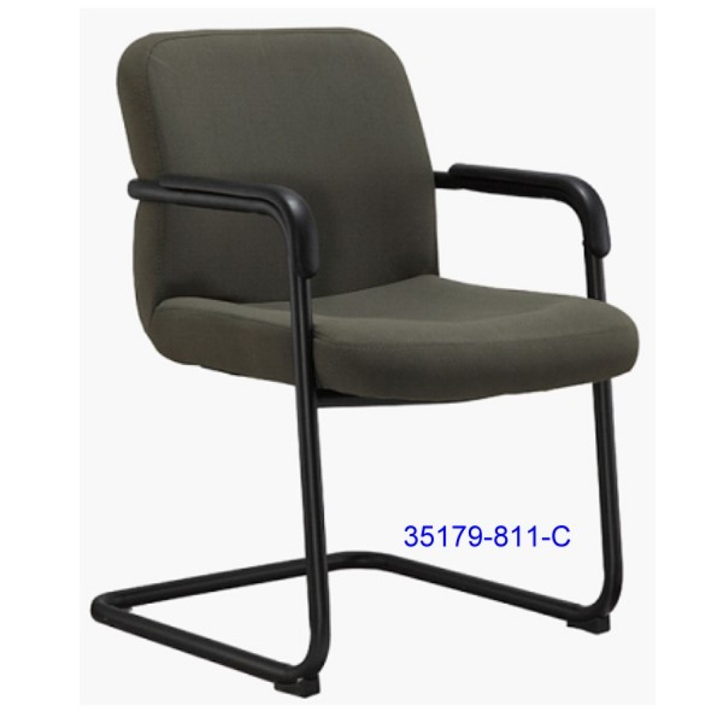35179-811-C office chair