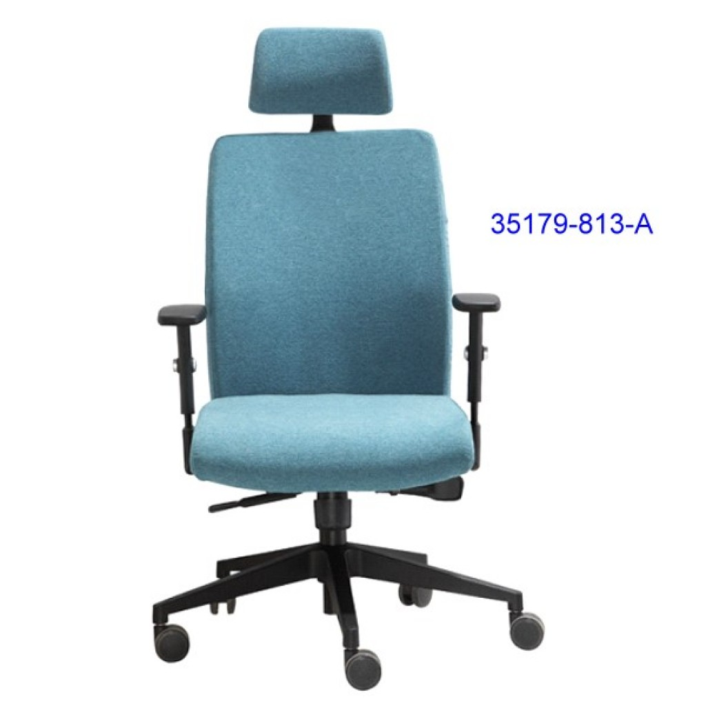 35179-813-A office chair
