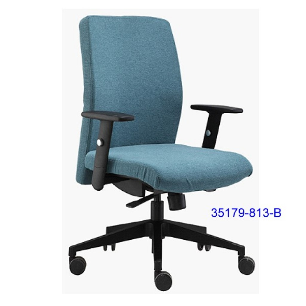 35179-813-B office chair