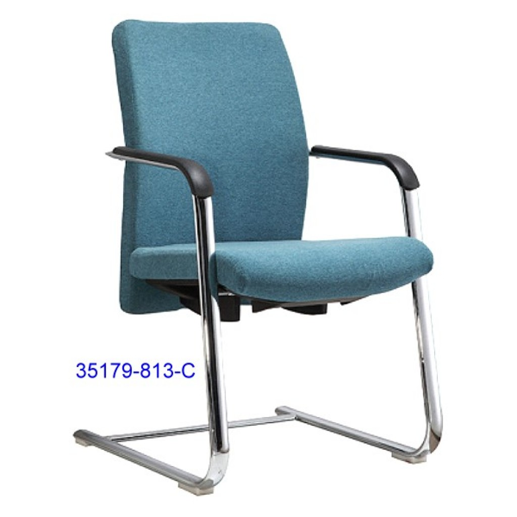 35179-813-C office chair