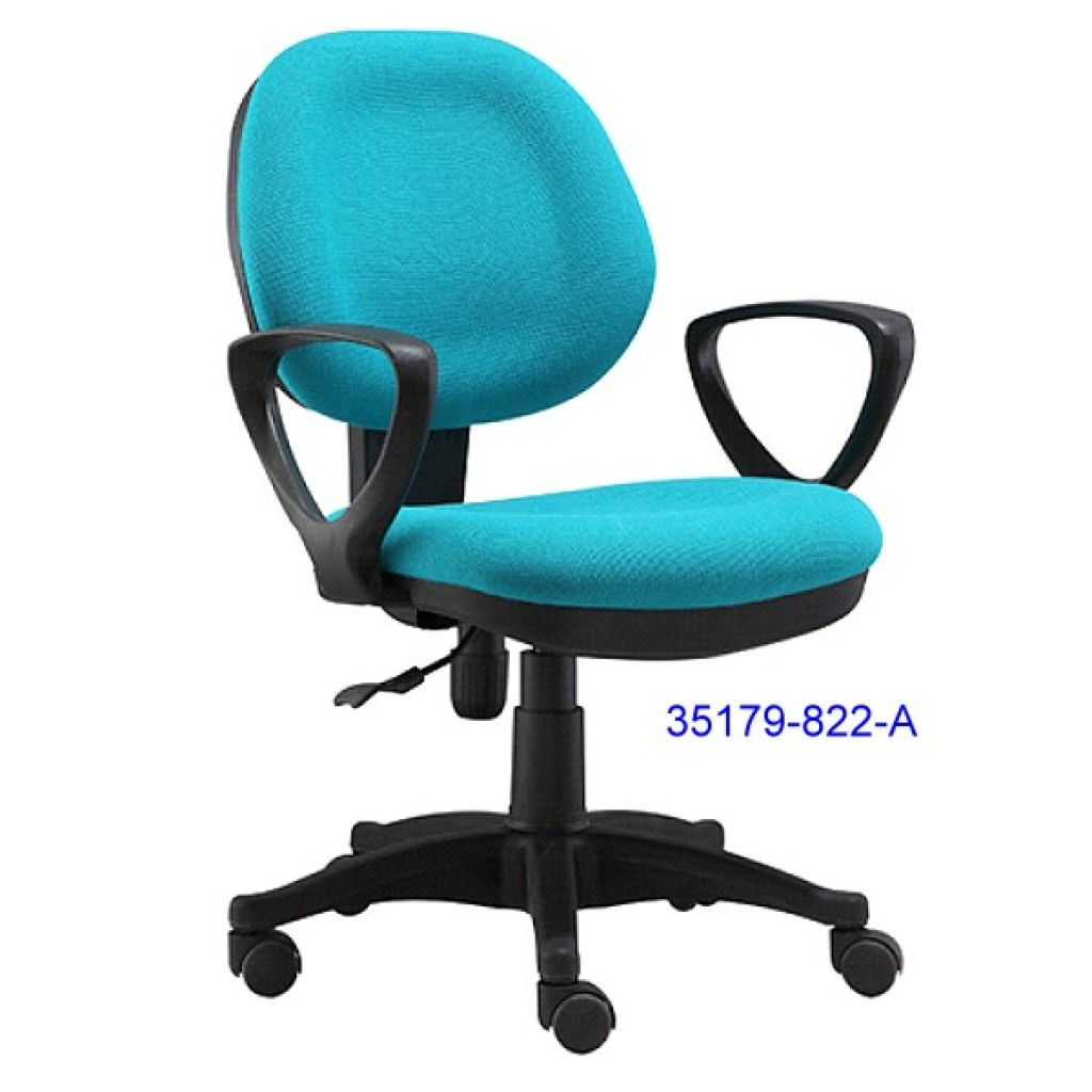 35179-822-A office chair