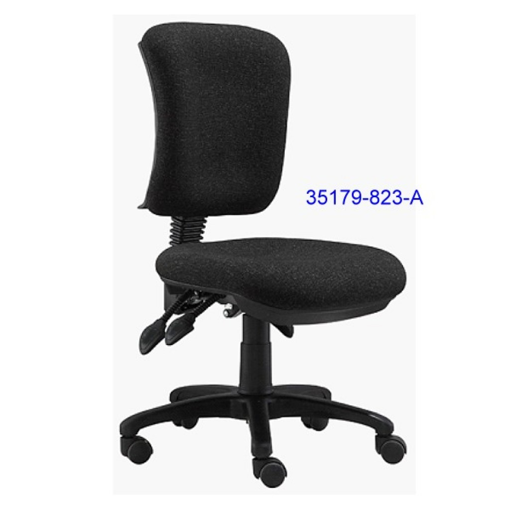 35179-823-A office chair
