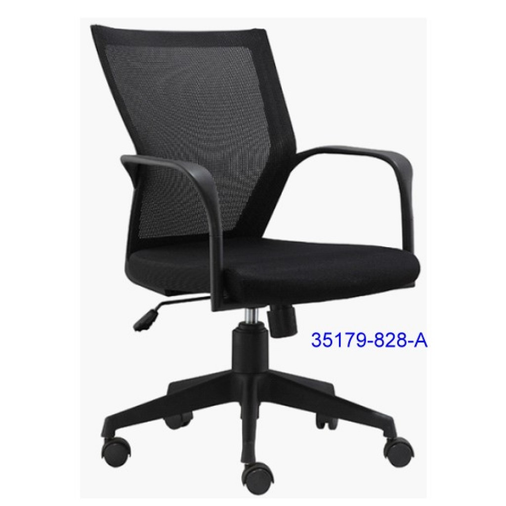 35179-828-A office chair