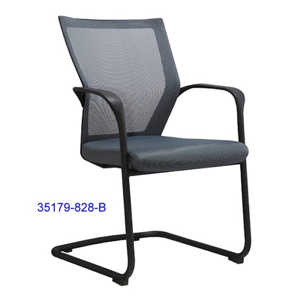 35179-828-B office chair