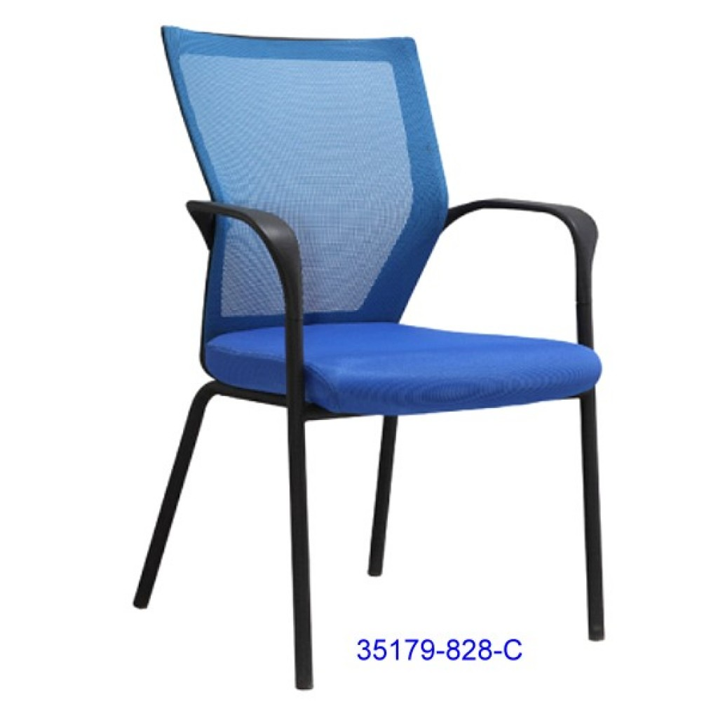 35179-828-C office chair