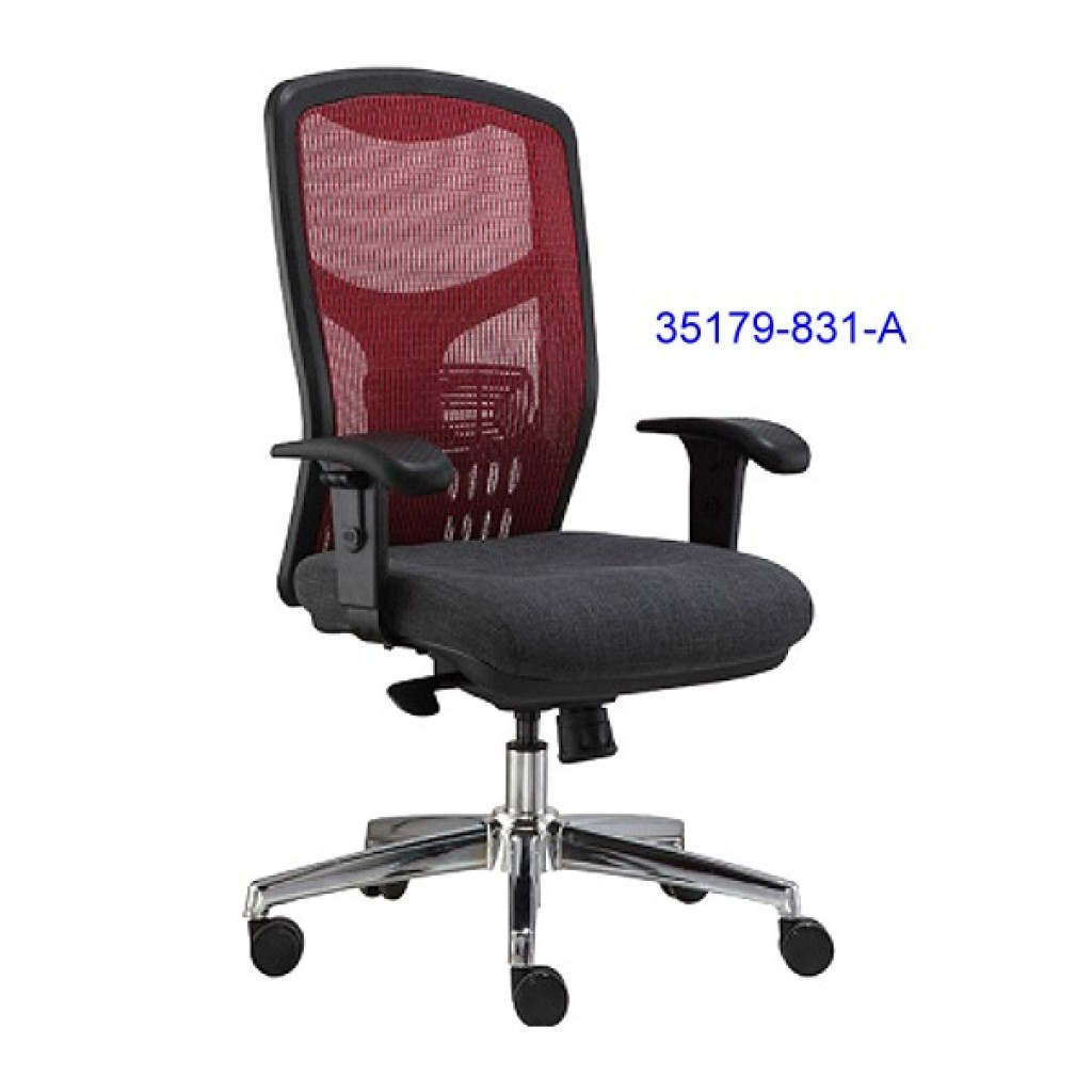 35179-831-A office chair