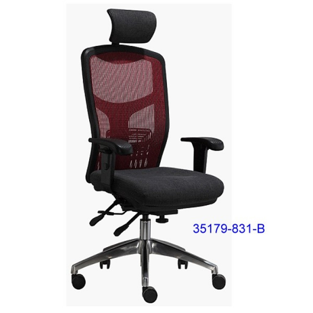 35179-831-B office chair