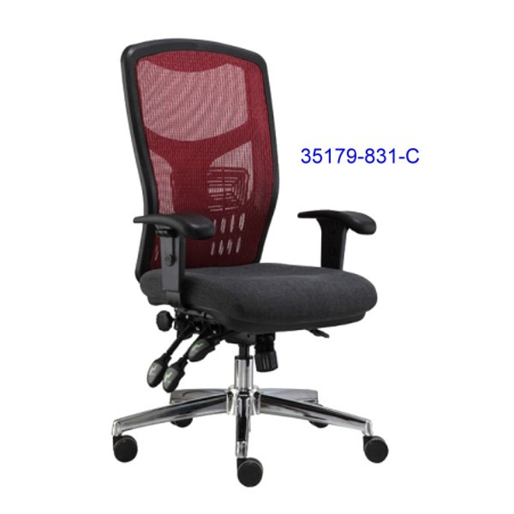 35179-831-C office chair