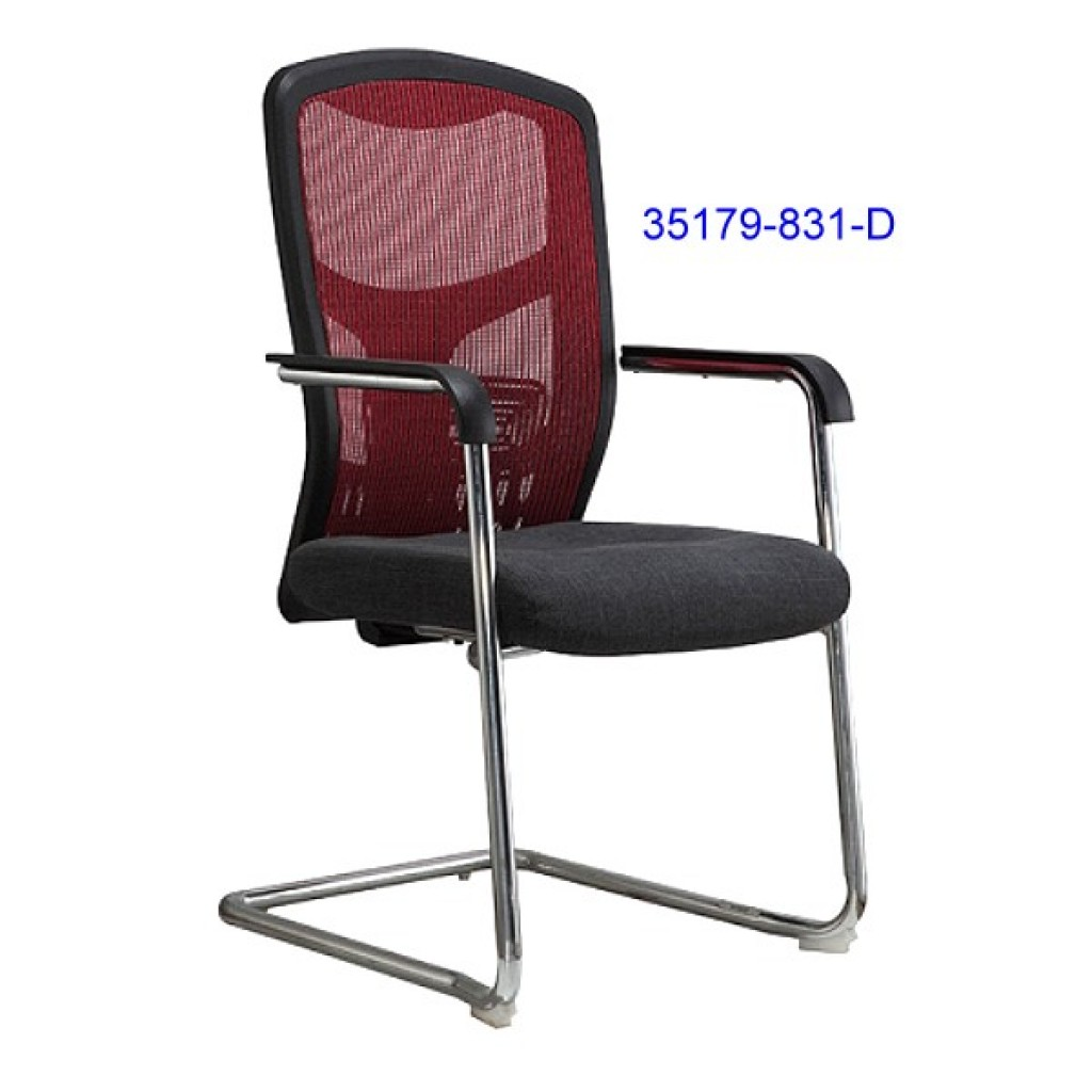 35179-831-D office chair