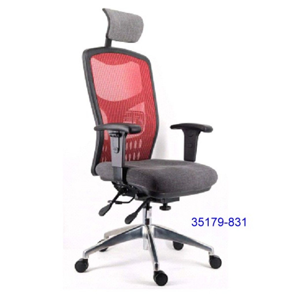 35179-831 office chair