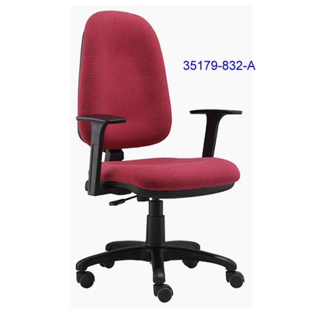 35179-832-A office chair