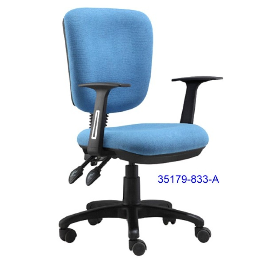 35179-833-A office chair