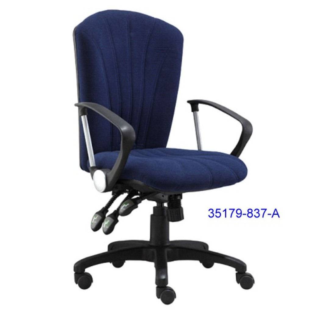 35179-837-A office chair