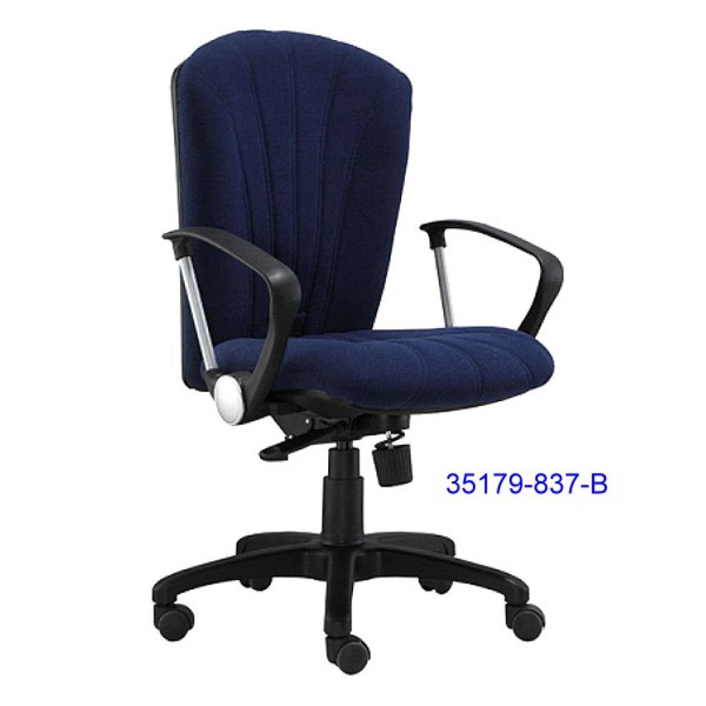 35179-837-B office chair