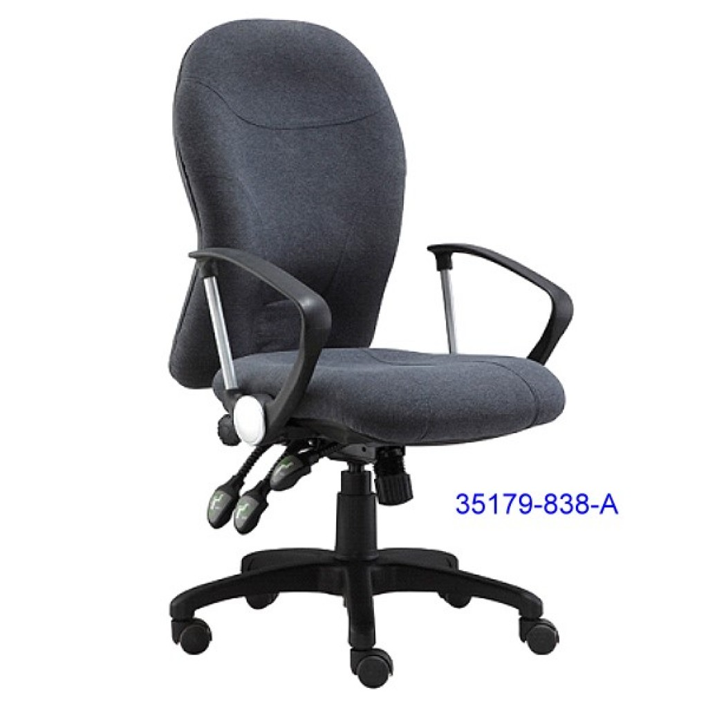 35179-838-A office chair