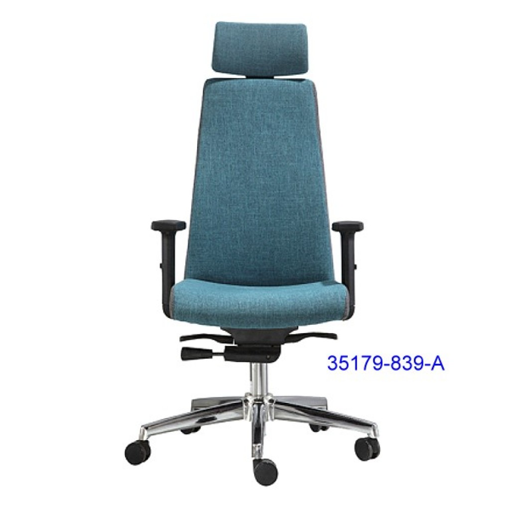 35179-839-A office chair
