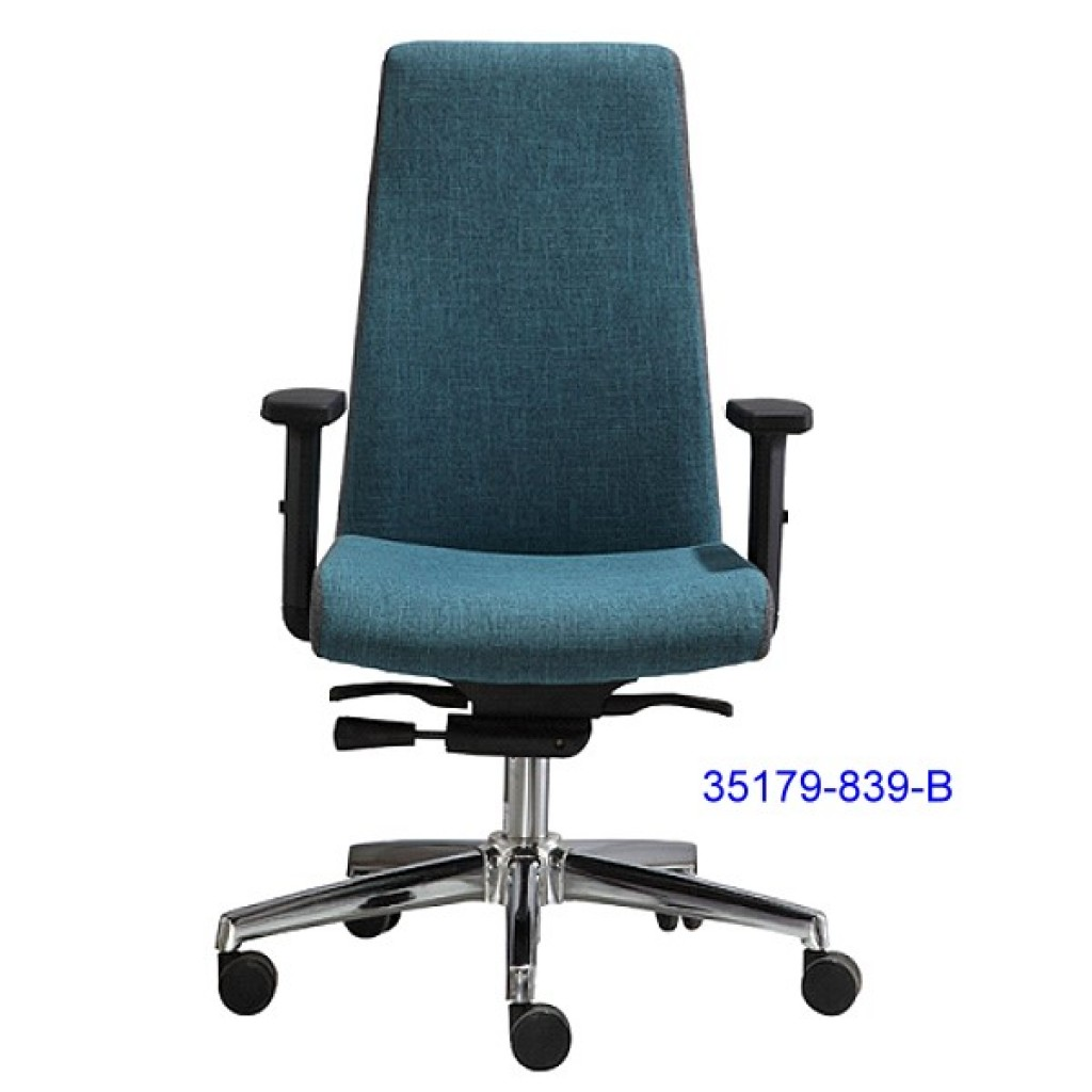 35179-839-B office chair