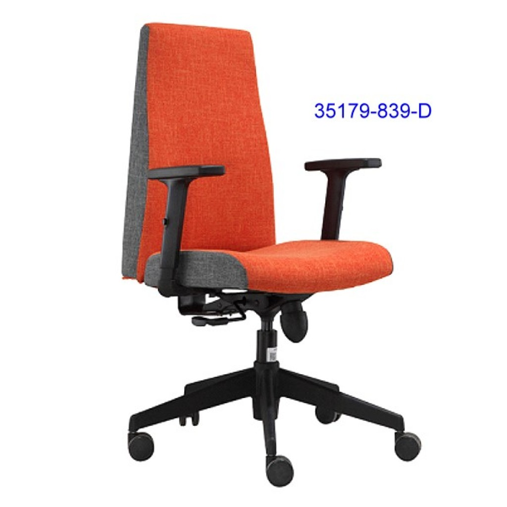 35179-839-D office chair