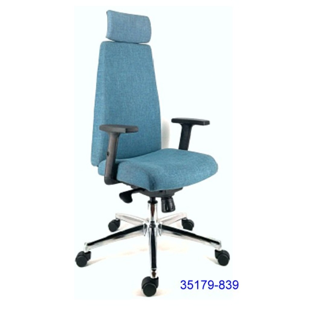 35179-839 office chair