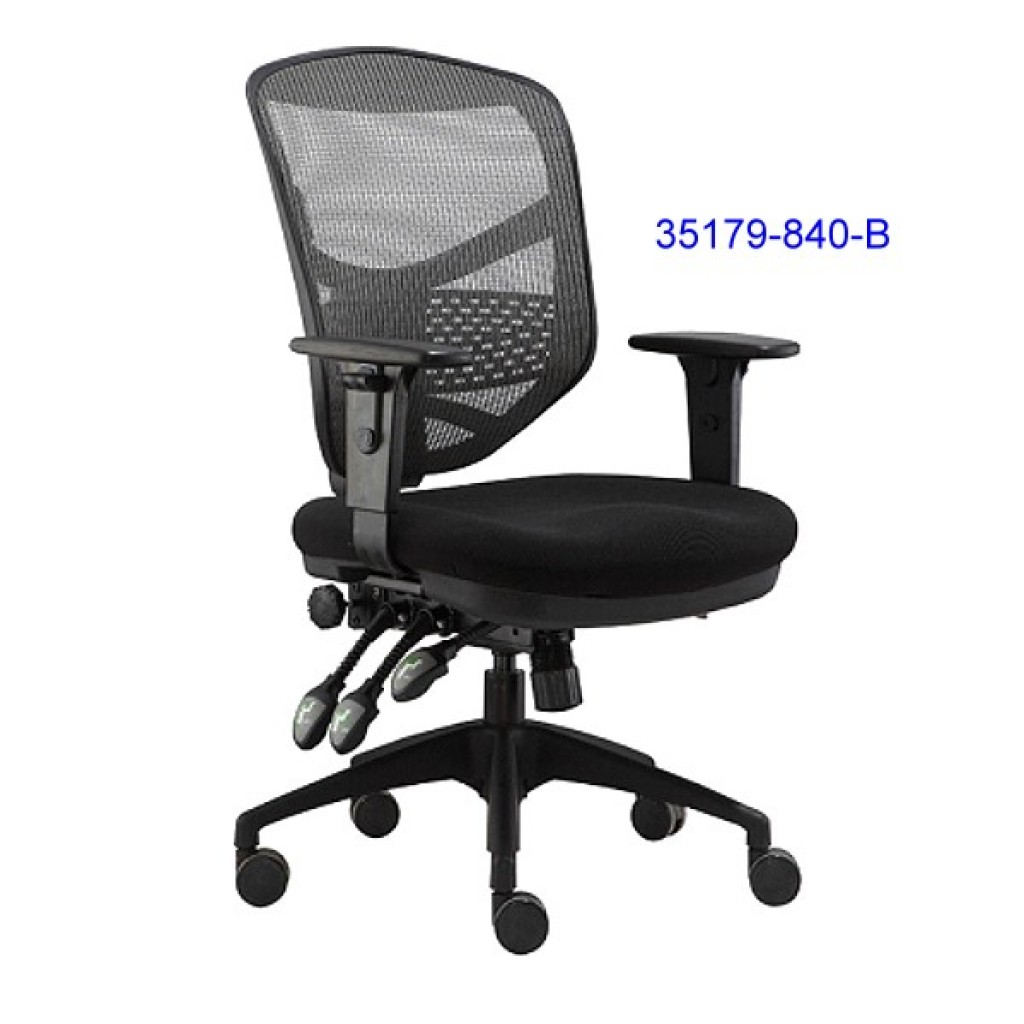 35179-840-B office chair