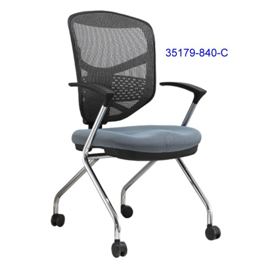 35179-840-C office chair
