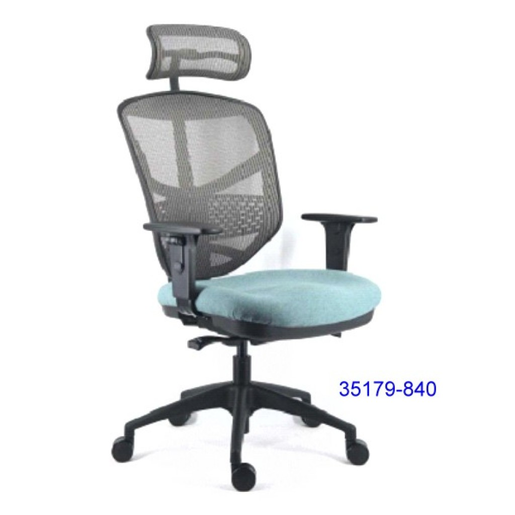 35179-840 office chair