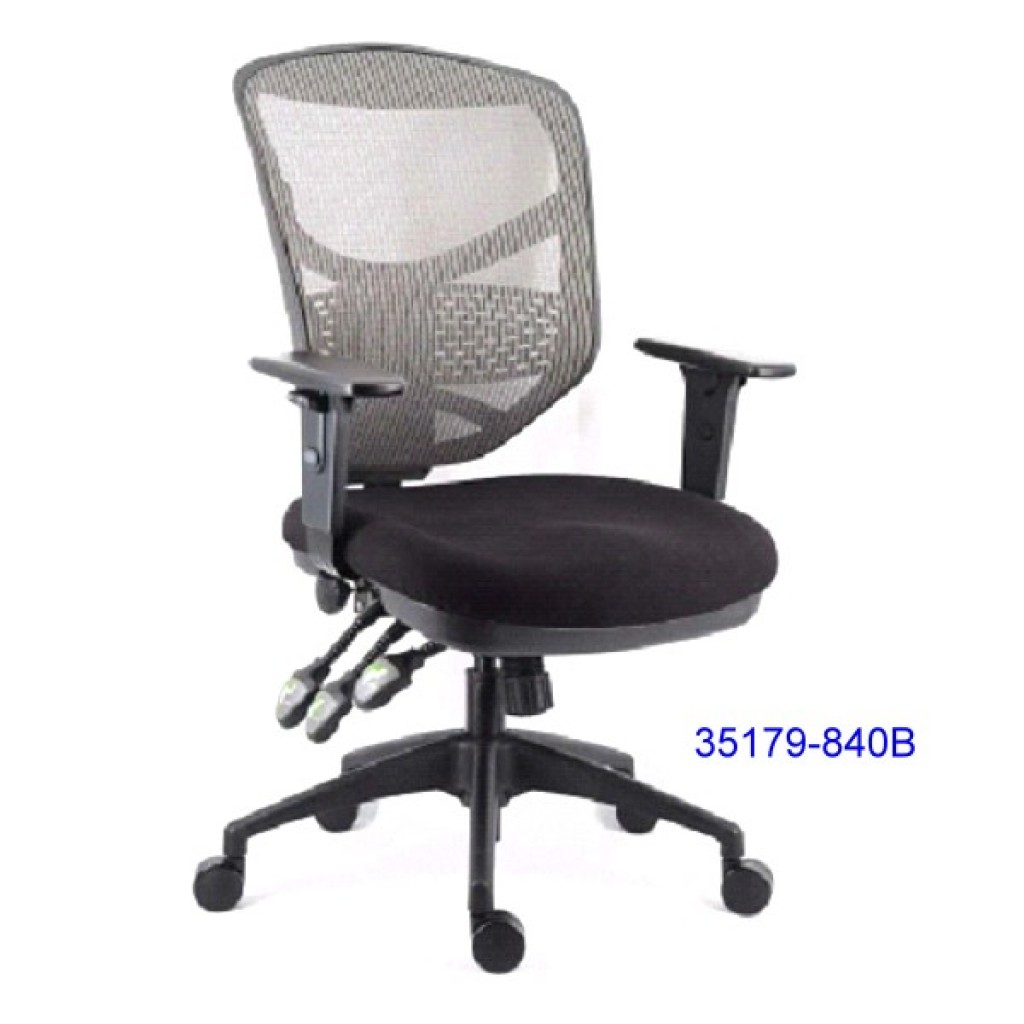 35179-840B office chair