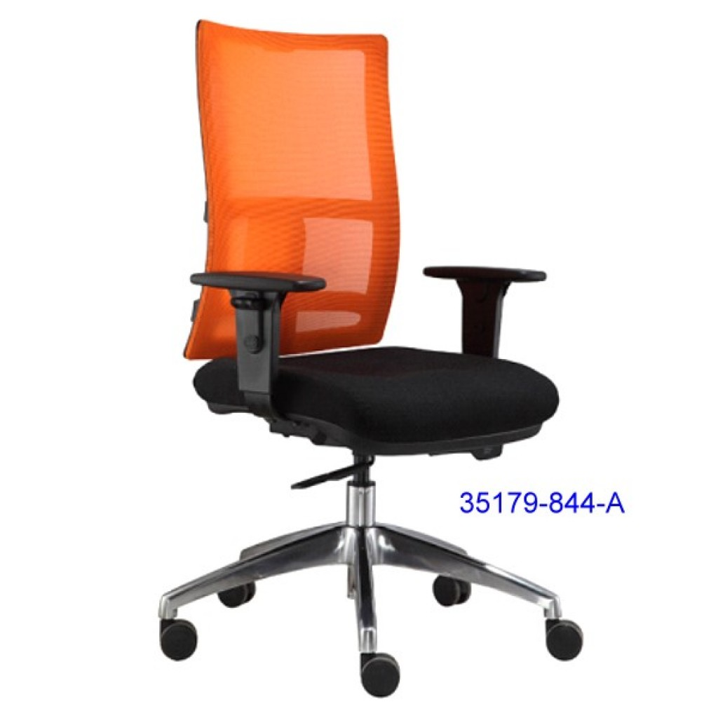 35179-844-A office chair