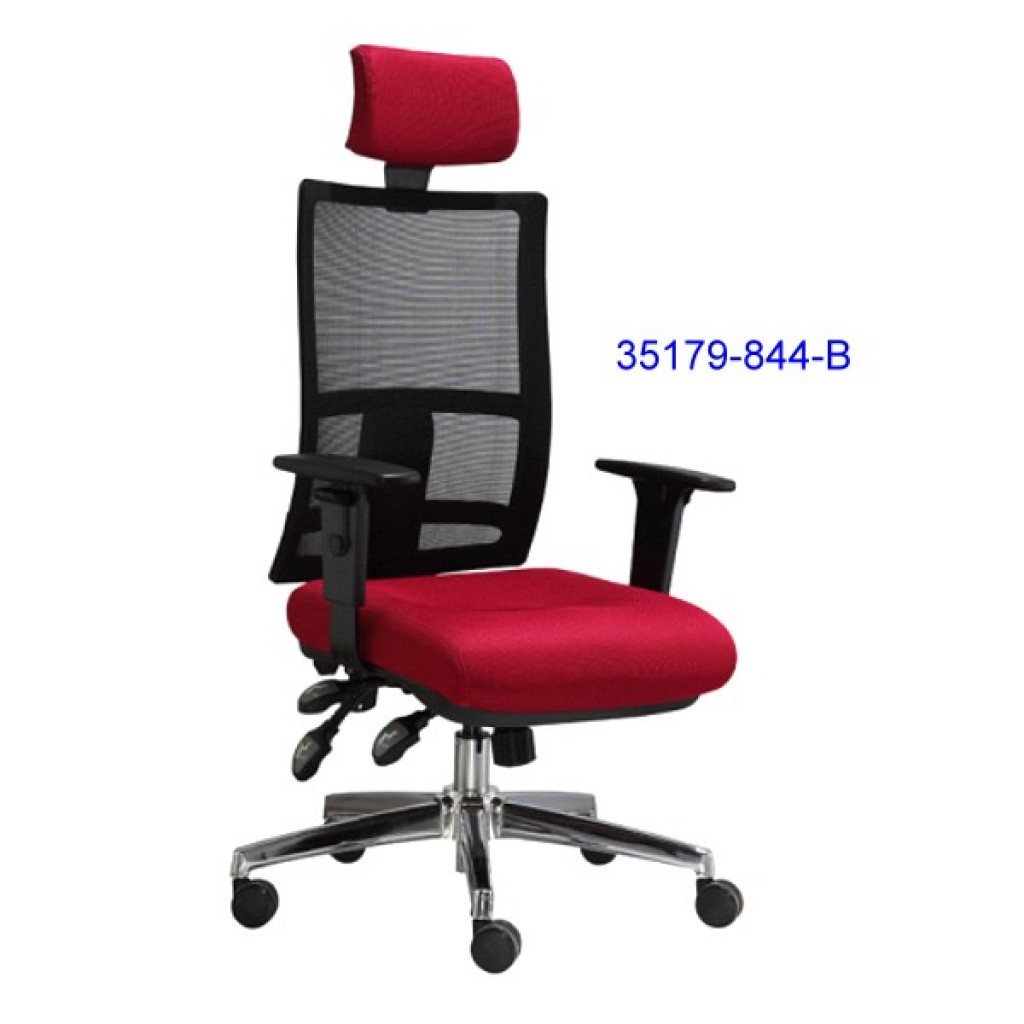 35179-844-B office chair