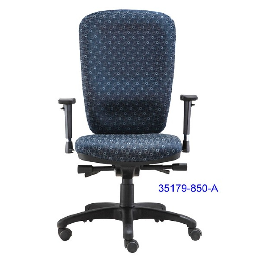 35179-850-A office chair