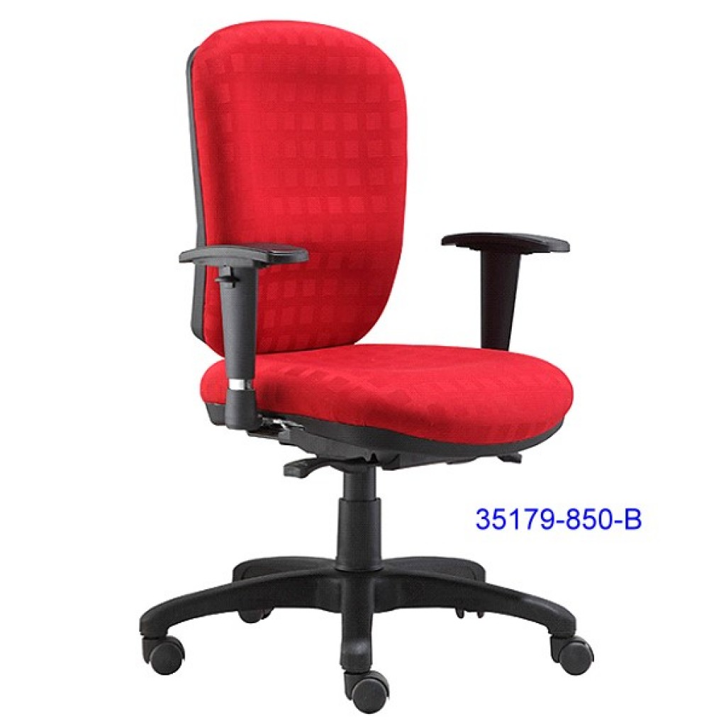 35179-850-B office chair