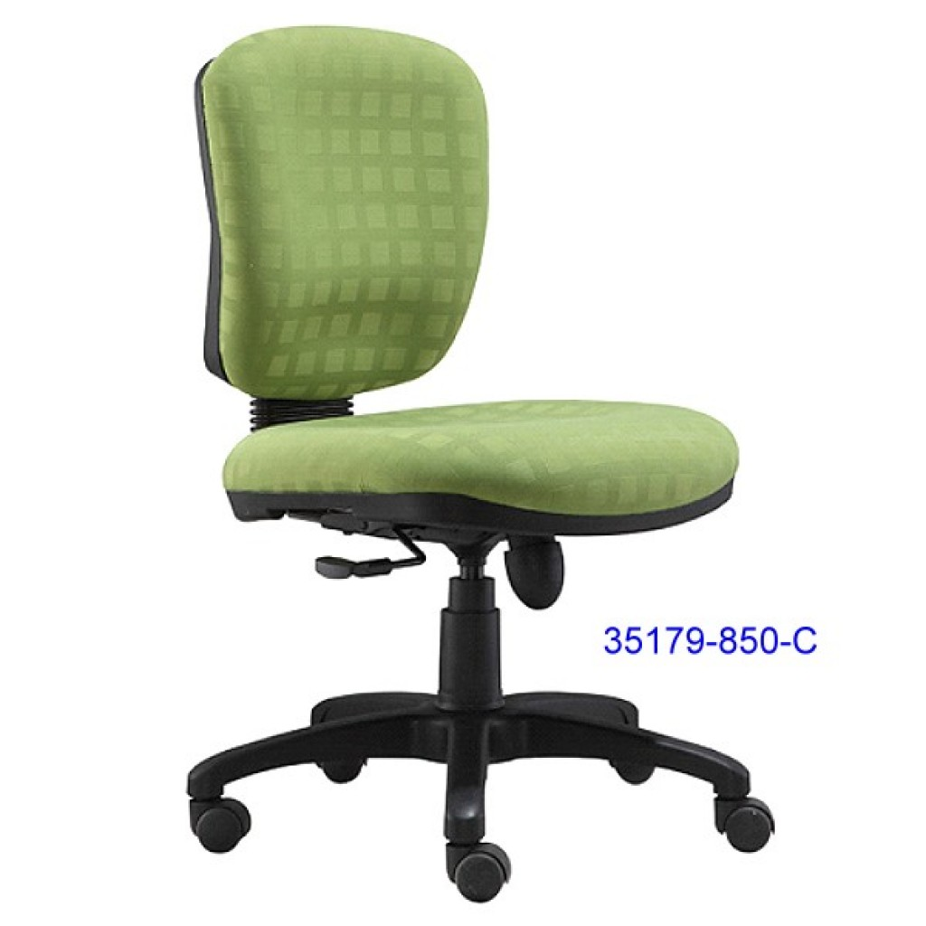 35179-850-C office chair
