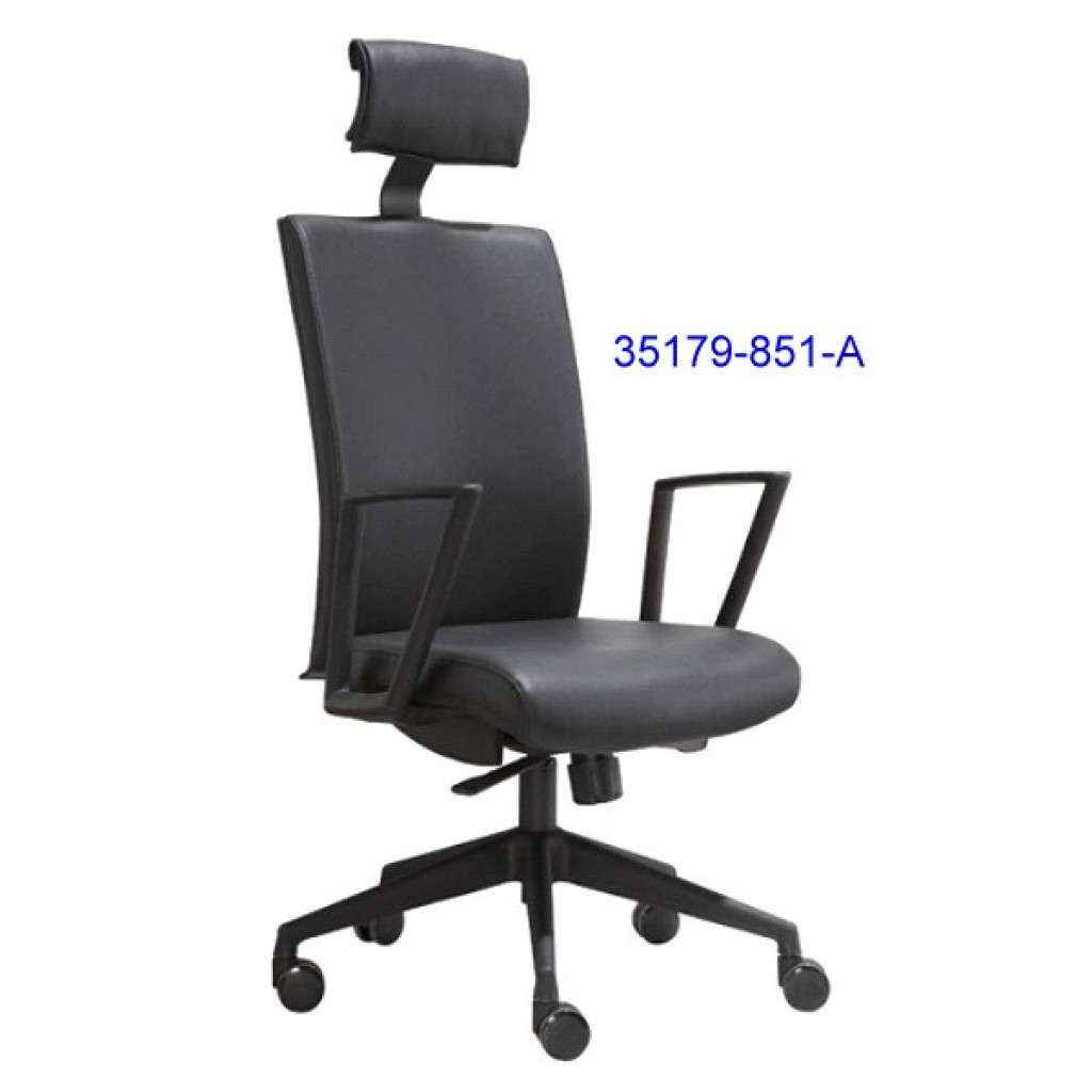 35179-851-A office chair