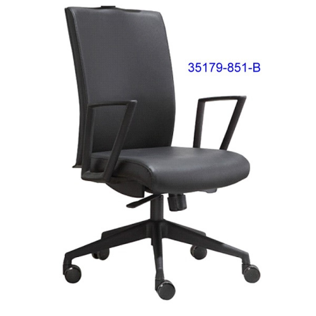 35179-851-B office chair