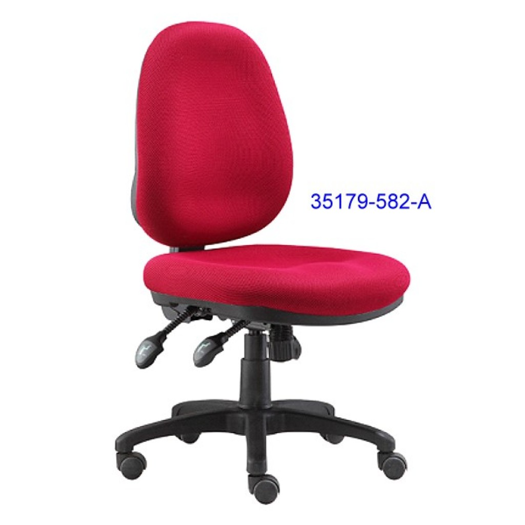 35179-852-A office chair