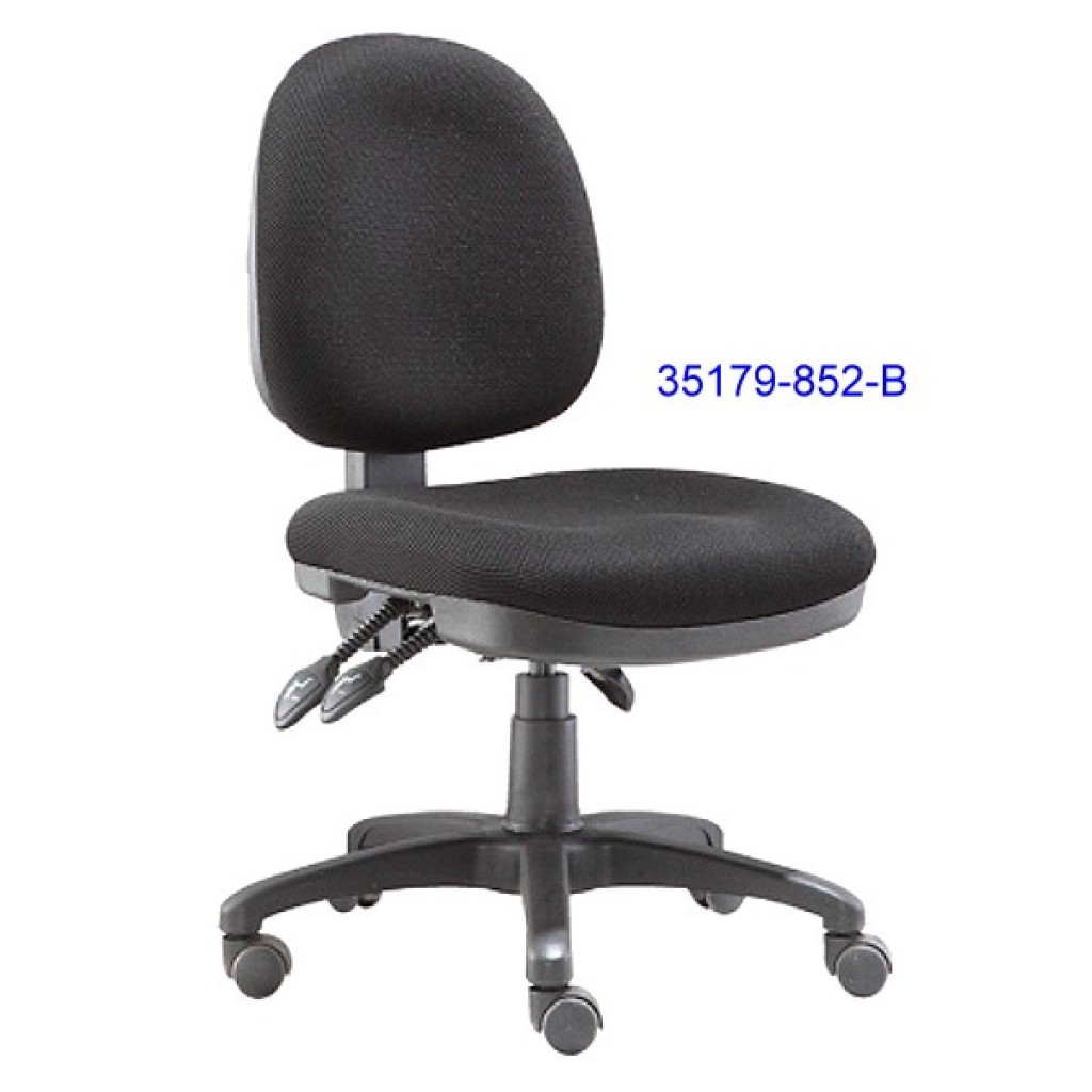 35179-852-B office chair
