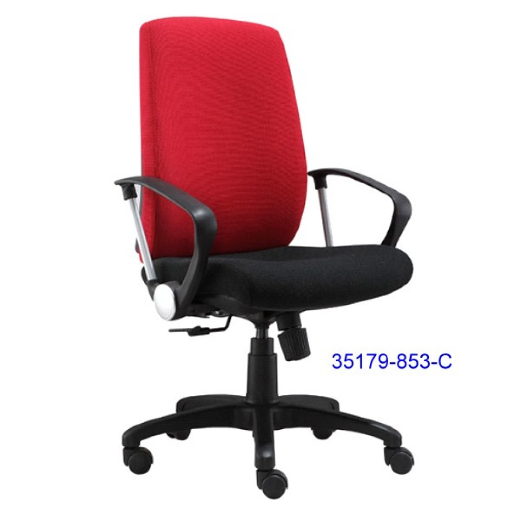 35179-853-C office chair